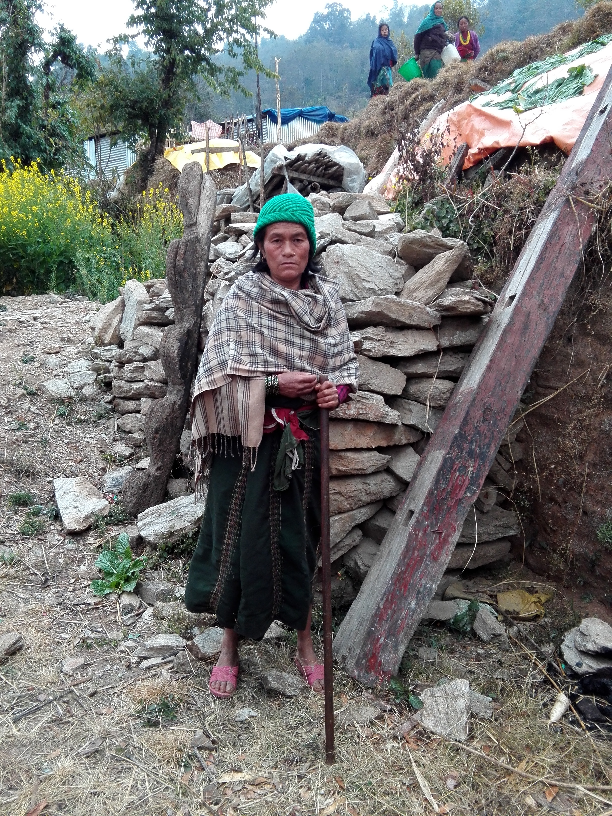 Nepal-©-UNOPSBinaya-Parajuli--2.jpg?mtime=20180126154710#asset:41908